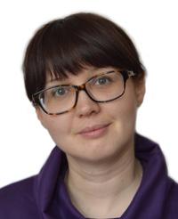 Репетитор немецкого языка в Москве - преподаватель немецкого языка